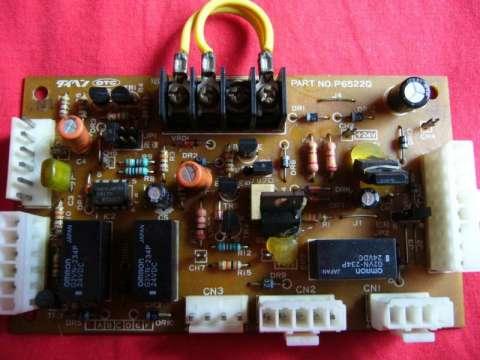 P6522Q_51987f507b843_compressed