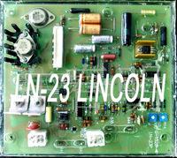 PCB_LINCOL_519b6138cd562