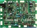 TSM9453_TIG150A_519b61077c400