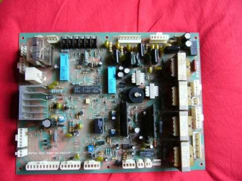 p6521p_51987e8d7cc52_compressed