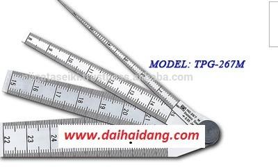 thuoc-do-khe-ho-TPG-267M-578x250
