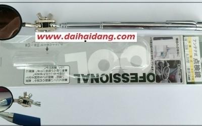 Guong-soi-duong-han-IRT-60L-578x250