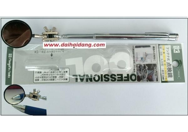 Guong-soi-duong-han-IRT-60L-600x420