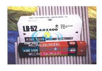 LB52-1