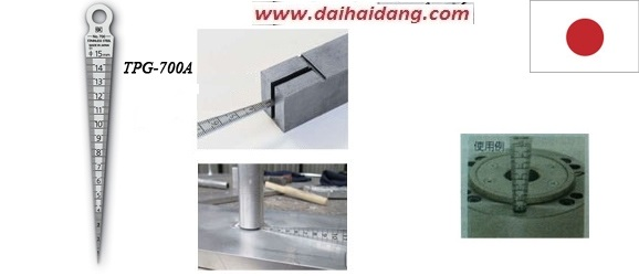 Thuoc-do-khe-ho-TPG-700A-578x250