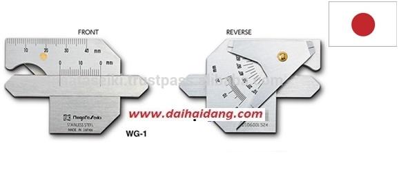 Thuoc-do-moi-han-WG-1-578x250