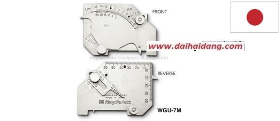 Thuoc-do-moi-han-WGU-7M-578x250