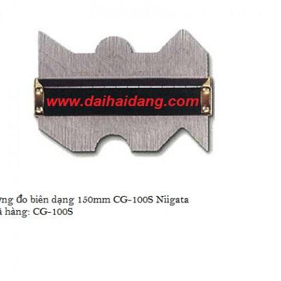 duong-do-dang-400x400