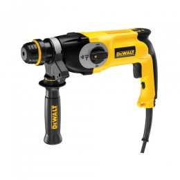 may-khoan-be-tong-dewalt-d25123k