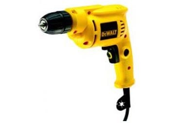 may-khoan-sat-dewalt-dwd014 -10MM