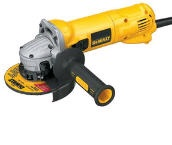 may-mai-goc-dewalt-dw810