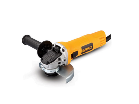 may-mai-goc-dewalt-dwe8110s_large