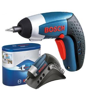 may-van-vit-Bosch-IXO-III-V-LI-300