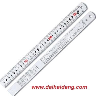 thuoc-la-inox-ma-nhu-bac-30cm-vach-kaidan-sv-30kd