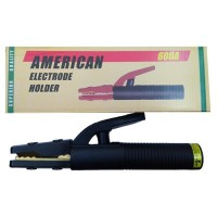 American-electrode-holder