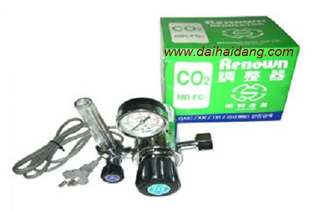 dong-ho-co2-renown-635828510811967655