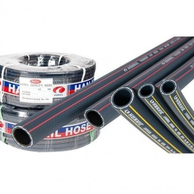 day-hoi-hankil-–-air-hose-hankil--san-pham-air-tools