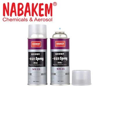 bột từ nabakem sm-15