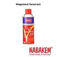 Chat-tham-thau-Megacheck-Penetrat