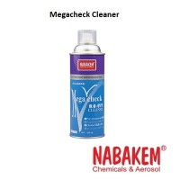 mega-check-cleaner