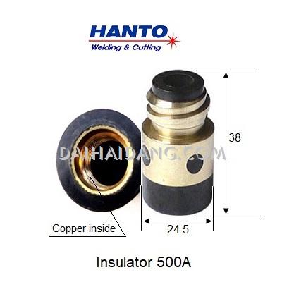 INSULATOR-500a-HANTO