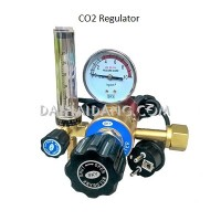 co2-regulator