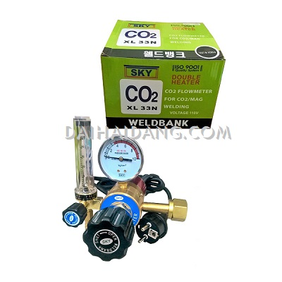 sky-co2-regulator