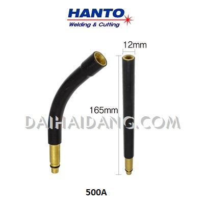 swan-neck- 500A-hanto