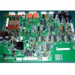 KR500A_51988018cafe2_compressed-400x360