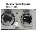 Wholesale-remote-control-box-for-wire-feeder