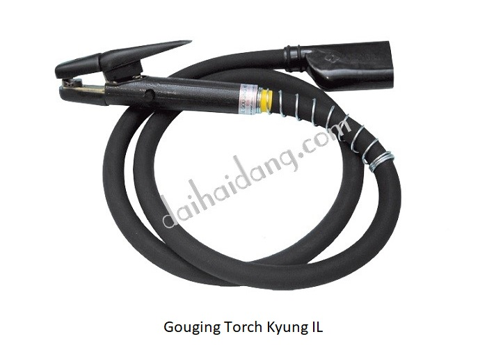 gouging-torch-kyungil